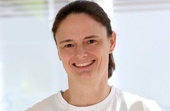 Johanna Beran