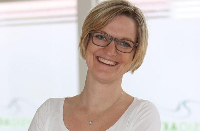 Simone Ocker