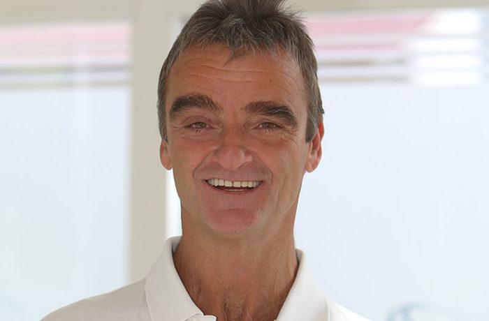 Olaf Kiessler